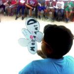 jornada-por-a-paz-caixaproinfancia-cepaim-valencia-web5