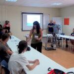 Puntos-de-Formacion-Incorpora-en-Cepaim-Ciudad-Real---Ayudante-de-Cocina-2