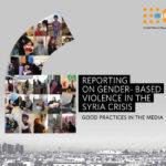buena-practica-medios-comunicacion-conflicto-siria