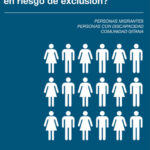 buena-practica-medios-comunicacion-manual-exclusion