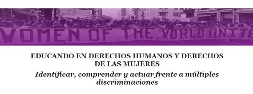 jornadas-derechos-humanos-igualdad-mujer-cepaim-madrid