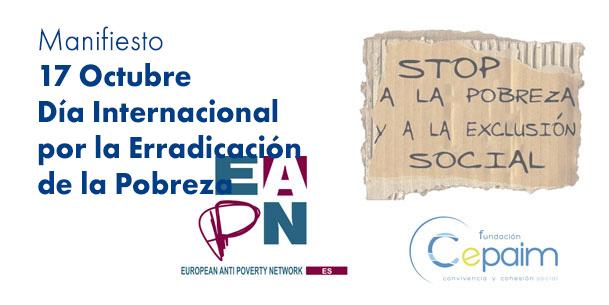 manifiesto-17-oct-dia-int-erradicacion-pobreza-2016