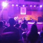 cordillera-sur-murcia-fest-2016-cepaim-estacion-13