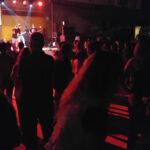 cordillera-sur-murcia-fest-2016-cepaim-estacion-9