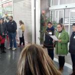 25n-mercado-valencia-dice-no-a-violencia-machista-cepaim-valencia