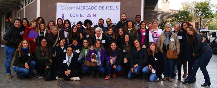 25n-mercado-valencia-dice-no-a-violencia-machista-cepaim-valencia-web_