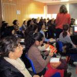 foto-encuentro-prof-sector-servicios-cepaim-madrid-ria-money-web-2