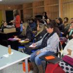 foto-encuentro-prof-sector-servicios-cepaim-madrid-ria-money-web-3