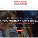 congreso-internacional-caixaproinfancia-cepaim-molina