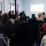 debate-25n-cine-forum-cepaim-sevilla-no-violencia-machista