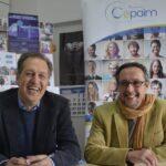 firma-convenio-mar-solidaridad-cepaim-web