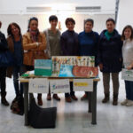 fundacion-cepaim-huelva-espacio-de-encuentro-mujeres-adelante