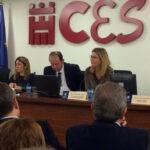 CES-Murcia---Jornada-RSC-UCAM