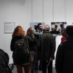 Exposicion-Pasaeros-Murcia-Cepaim