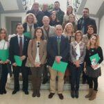 Jornada Salud Cartagena ICI Cepaim Grupo