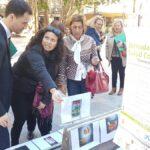 jornada salud ciudadana cepaim ici cartagena