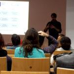 Fran-Ros-Presentacion-Reflejads-Fundacion-Cepaim-Murcia