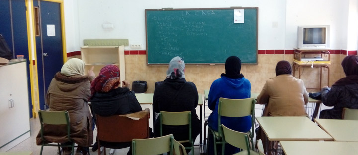 Fundacion-Cepaim-Molina-de-Segura-inclusion-castellano