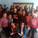 Fundacion-Cepaim-Sevilla