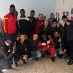 Fundacion-Cepaim-Sevilla-Talller-Machismo-CERO