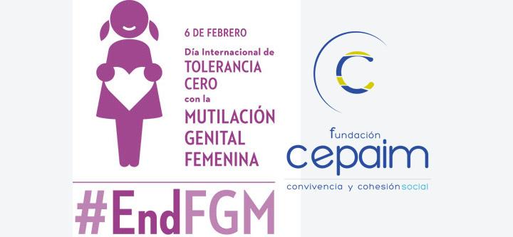 LogoCepaimMGF