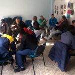 MachismoCero-Fundacion-Cepaim-Sevilla