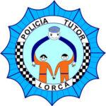 POLICIA TUTOR