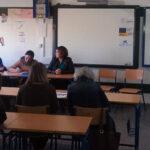Participacion-Asamblea-AMPA-El-Sur-Lepe-Fundacion-Cepaim