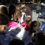 Plaza-sabado-28-semana-salud-ici-cepaim-cartagena