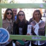 Plaza-sabado-28-semana-salud-ici-cepaim-cartagena-2