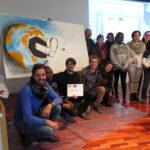 Presentación-Proyecto-Reflejados-Fundación-Cepaim-en-Murcia