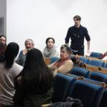 Presentacion-Reflejads-Murcia-Fundacion-Cepaim