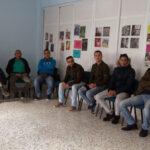 Sevilla-Fundacion-Cepaim-Machismo-CERO