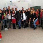 taller-padres-y-madres-formacion-Blas-Infante-Lepe-Fundacion-Cepaim