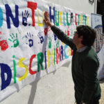 Alexis-Pineda-Teniente-Alcalde-Fundacion-Cepaim-Nijar-Jornada-21M