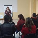 Charla-retorno-cepaim-almeria