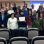 Clausura-GPS-Lorca-Fundacion-Cepaim