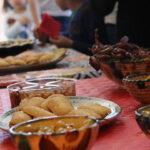 Comida-Trapillos-del-Mundo-Fundacion-Cepaim-en-Nijar