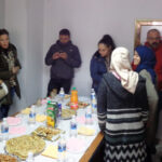 Encuentro-comunidad-islamica-Fundacion-Cepaim-en-Lorca