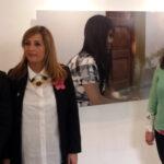 Expo-Chicas-nuevas-Fundacion-Cepaim-Sevilla