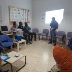 Formacion-INEM-Fundacion-Cepaim-en-Cartaya
