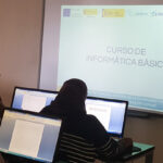 Fundacion-Cepaim-Ceuta-informatica-basica