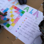 Fundacion-Cepaim-Sevilla-Colores-21M