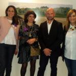 Fundacion-Cepaim-Sevilla-Inaugura-Chicas-Nuevas