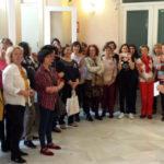 Inauguracion-Chicas-Nuevas-24-horas-Sevilla