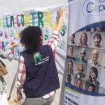 Jornada-21M-Nijar-Fundacion-Cepaim
