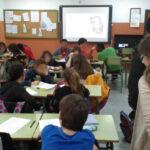 Jovenes-sensibilizacion-Fundacion-Cepaim-Sevilla