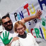 Laura-Francisco-Fundacion-Cepaim-Nijar-Jornada-21M