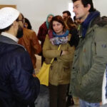 Lorca-Fundacion-Cepaim-encuentro-comunidad-islamica