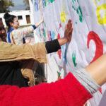 Manos-contra-el-racismo-Fundacion-Cepaim-Nijar-jornada-21M